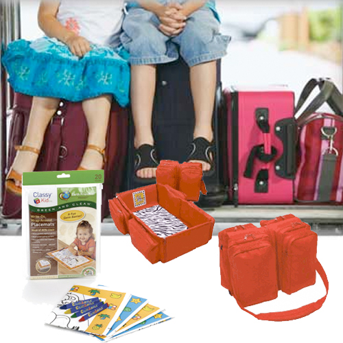 kids-travel-gear